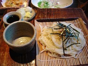 横浜発 驢馬人の美食な日々-Wabisuke09