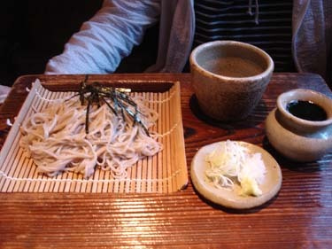横浜発 驢馬人の美食な日々-Wabisuke11