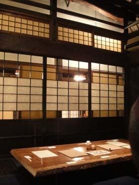 横浜発 驢馬人の美食な日々-Wabisuke14