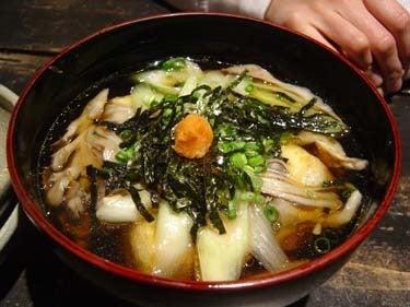 横浜発 驢馬人の美食な日々-Wabisuke03