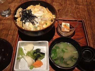 横浜発 驢馬人の美食な日々-Wabisuke15