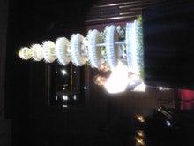 原田剛オフィシャルブログ「ワイヤーママ社長日記」Powered by Ameba-Image3131.jpg