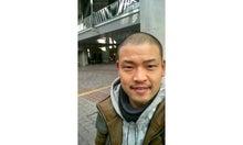 フィットネスインストラクター奥村高史-100123_153433.JPG
