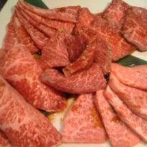 千川の焼き肉 555…