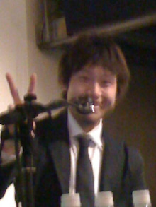 $HardReggaeCafe@Ameblo.jp