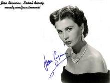 追悼 ジーン・シモンズ