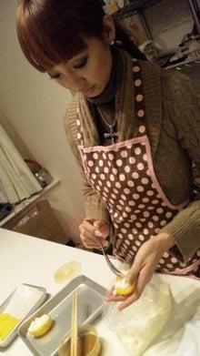 神田うのオフィシャルブログ UNO Fashion Diary Powered by Ameba-DVC00138.jpg
