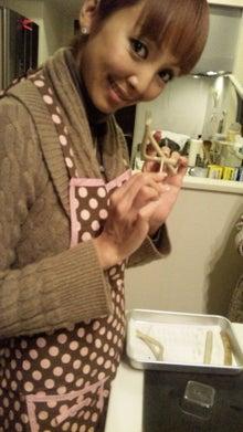 神田うのオフィシャルブログ UNO Fashion Diary Powered by Ameba-DVC00137.jpg