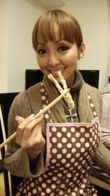 神田うのオフィシャルブログ UNO Fashion Diary Powered by Ameba-DVC00143.jpg