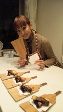 神田うのオフィシャルブログ UNO Fashion Diary Powered by Ameba-DVC00147.jpg
