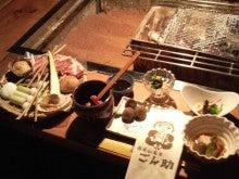 ~長谷川香枝オフィシャルブログ~【香枝☆modeでGO!ゴ・GO!】-P1000874.jpg
