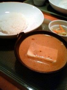 恵比寿villaのブログ-ラーメン