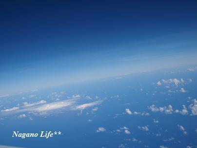Nagano Life**-そら3