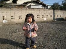 『日々これネタ』-100104カチューシャ_4.JPG