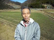 The Voice of Farmers ~柿沢安耶と番組スタッフのブログ~