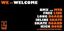 $IN 和歌山 室内スケートパーク Pyxis-g''SKATES PARK
