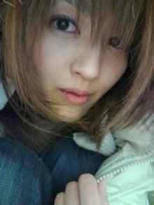 吉井怜ブログ「Aquamarin18」 Powered by アメブロ-0126.jpg