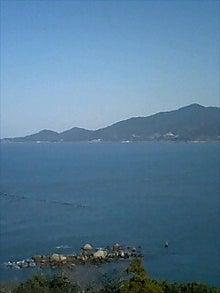 博多ホメホメ新聞-100103_1503~0002.jpg