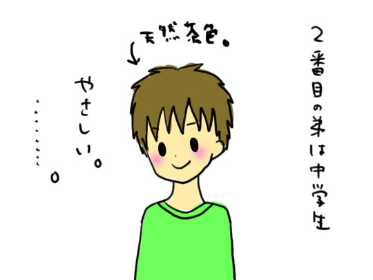 のんたん日記-100125*3