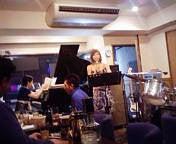 ラブエステ★ A嬢のブログ-20100126220203.jpg