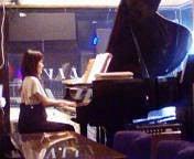 ラブエステ★ A嬢のブログ-20100126211122.jpg