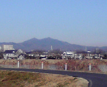 ☆蘭ラン日記☆ -2010012708520000.jpg
