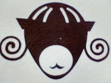 kocoroん。-image0001.jpg