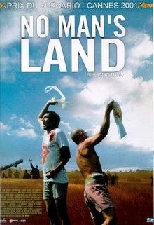 2000年代のベスト映画150 41位~50位|UAEの世界旅行記 ...