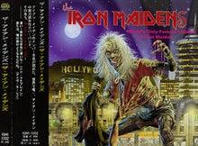 川崎発HEAVY MUSIC DJ EVENT!!!-ironmaidens_01