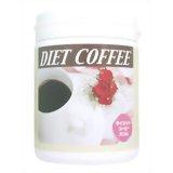 $ダイエットコーヒー 味比較のページ-ダイエットコーヒー 味比較