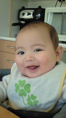 みかんmamaの育児日記-NEC_0230.jpg