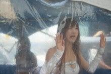 立木ゆりあオフィシャルブログ「☆ゆりあたんブログ☆」powered by アメブロ