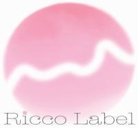 $Ricco Label - blog