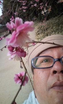小林すすむのオフィシャルブログ「そろそろ、」Powered by Ameba-100129_1113~01.jpg