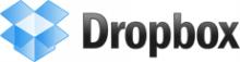 ヒトリゴト-Dropbox