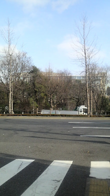 フォニコさんの居場所&スバルアウトバックユーザーリポート-P1000158.jpg