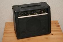 プレミアムギターズ-YAMAHA AR-1500