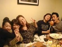 $辺見えみり オフィシャルブログ 『えみり製作所』  Powered by Ameba