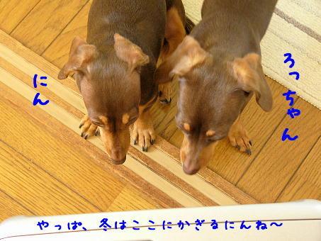 hamonics*ぷらす-1.30.1