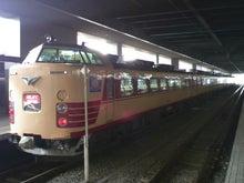 酔扇鉄道-TS3E1166.JPG
