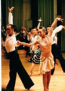 ◇安東ダンススクールのBLOG◇-1.30 1
