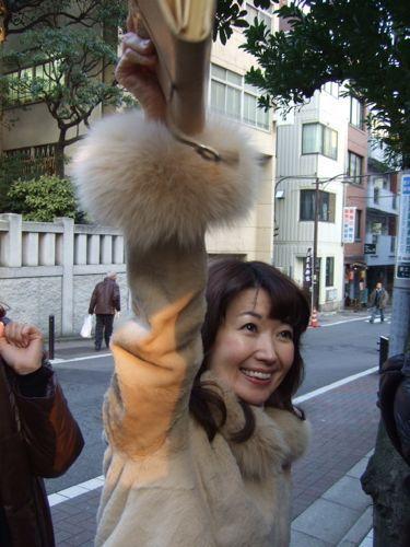 ★みさきのゑ【占いは幸せになるためのツール】HAPPYになるブログ-三來