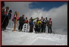 ロフトで綴る山と山スキー-0130_1100