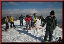 ロフトで綴る山と山スキー-0130_0910