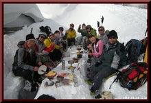 ロフトで綴る山と山スキー-0130_1223