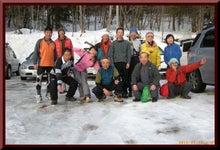ロフトで綴る山と山スキー-0130_1559