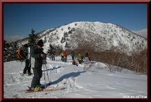ロフトで綴る山と山スキー-0130_0940