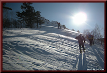 ロフトで綴る山と山スキー-0130_0954