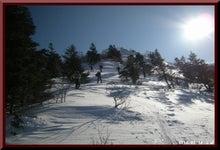 ロフトで綴る山と山スキー-0130_0947
