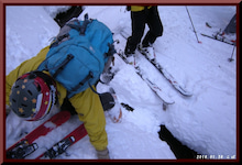 ロフトで綴る山と山スキー-0130_1512